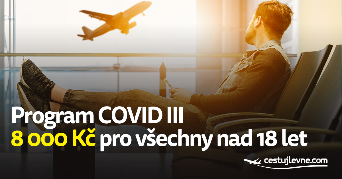 www.cestujlevne.com